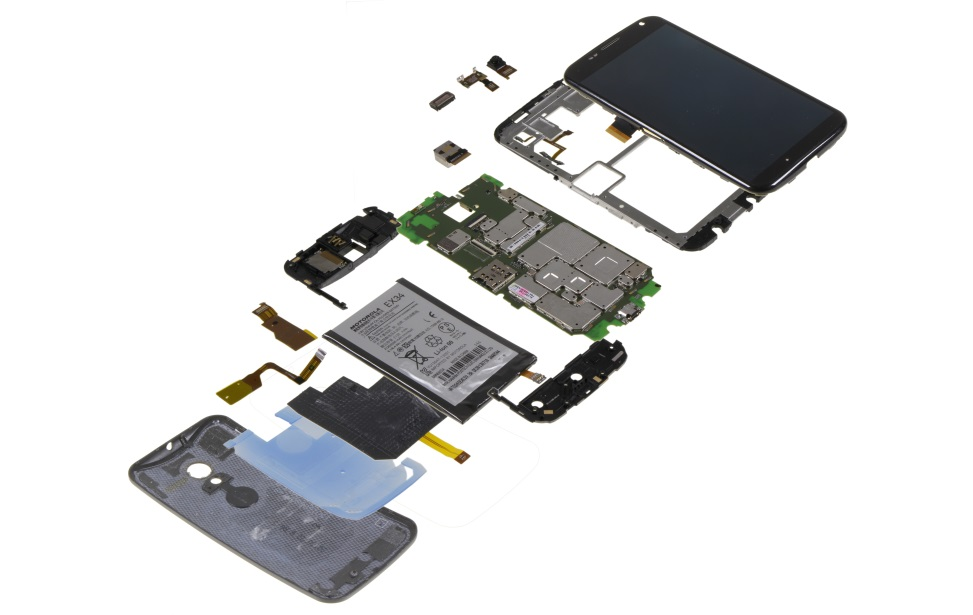 Image result for smartphone troubleshooting